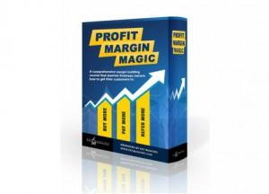 profitmarginpkg3